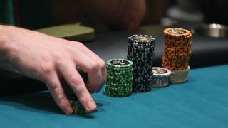 Poker-NM