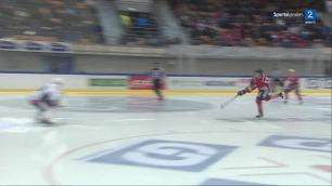 Thoresen Rønold øker til 4-1 for Lillehammer!