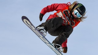 Swiss ski, Freestyle Snowboard