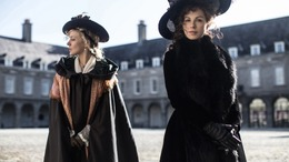 2. juni: Love & Friendship