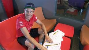 Kristoff: – Kan innkassere 11 Tour-etapper nå!