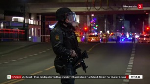 PST: Storaksjon har avdekket flere ekstremister med våpen
