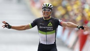 Her er Tour de France fra A til Å