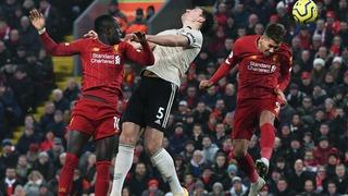 Premier League: Sammendrag 2019/20