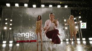 Se årets promo: Her er Skal vi danse-deltakerne