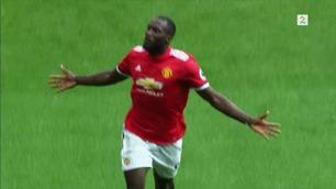 – Lukaku blir toppscorer