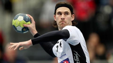 Håndball Eliteserien Menn