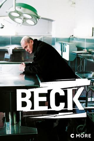 Beck - Lockpojken