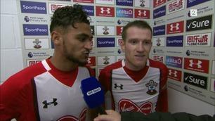 Boufal: – Jeg har scoret finere mål
