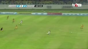 Sjekk den farten! En scoring i indonesisk(!) fotball får folk til å sperre opp øynene