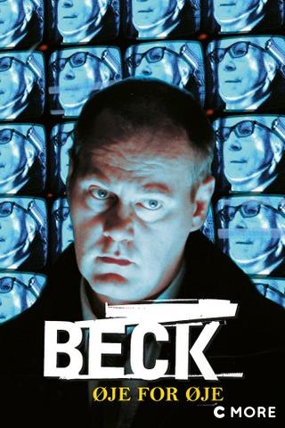 Beck - Øye for øye