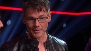 Ingeborg fra Morten Harkets lag røk ut av The Voice: – Jeg er uenig