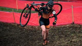 UCI Sykkelcross