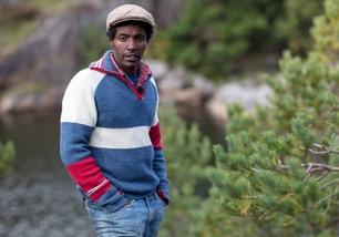 Legene ga Farmen-Kristian ti prosent sjanse til å overleve