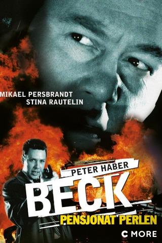 Beck - Pensjonat Perlen