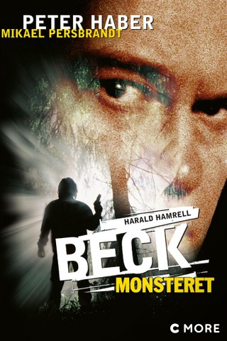 Beck - Monsteret