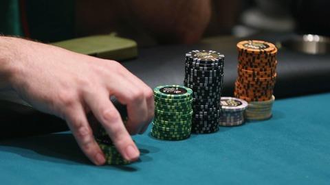 Nordisk pokermesterskap