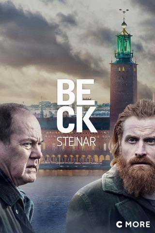 Beck - Steinar