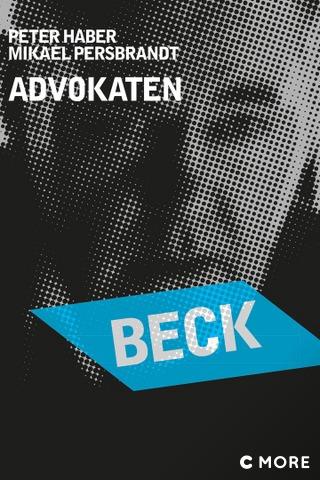 Beck - Advokaten
