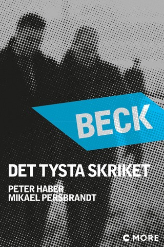 Beck -  Det tause skriket
