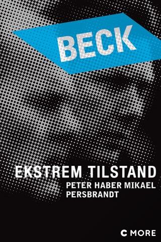 Beck - Ekstrem tilstand