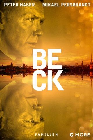 Beck - Familien