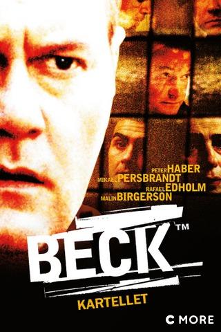 Beck - Kartellet