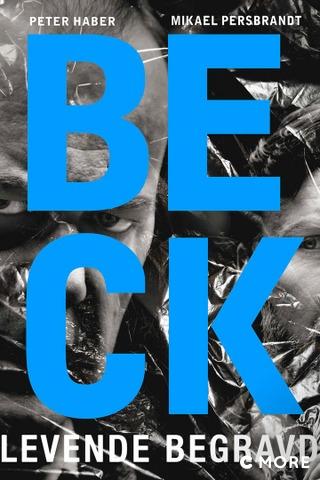 Beck - Levende begravd