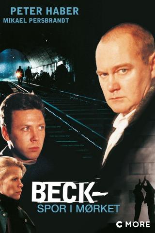 Beck - Spor i mørket
