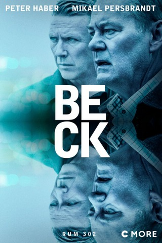 Beck - Rom 302