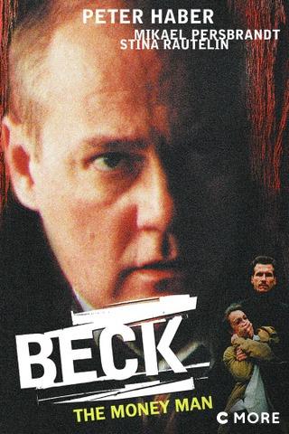 Beck - The Money Man