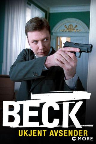 Beck - Ukjent avsender