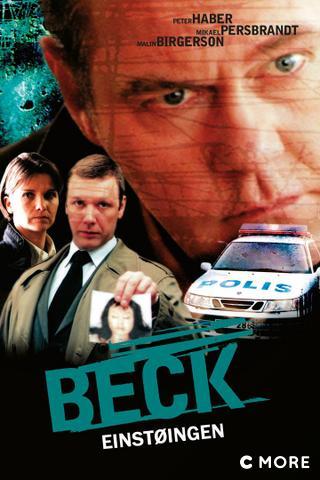 Beck - Einstøingen