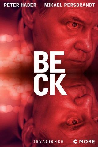 Beck - Invasjonen