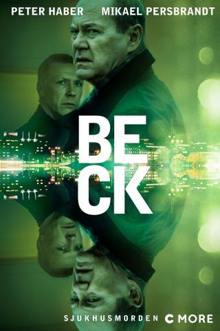 Beck - Sykehusmordene