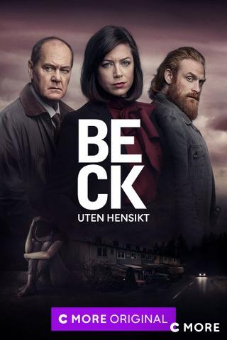 Beck - Uten hensikt