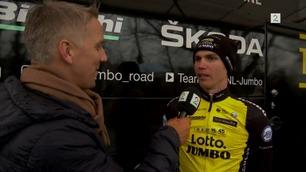 Åpner for å sende norsk sykkelkomet til Touren