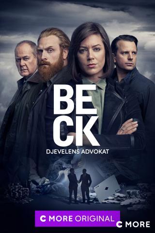 Beck - Djevelens advokat