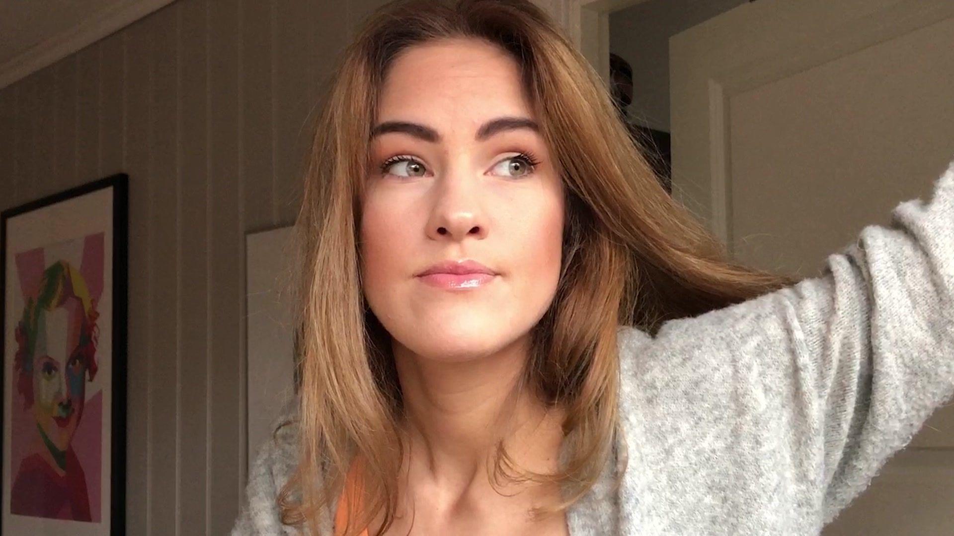Claudine Barretto dating