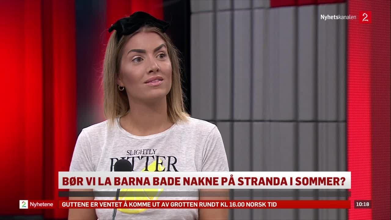 porno gamle damer nakne danske damer