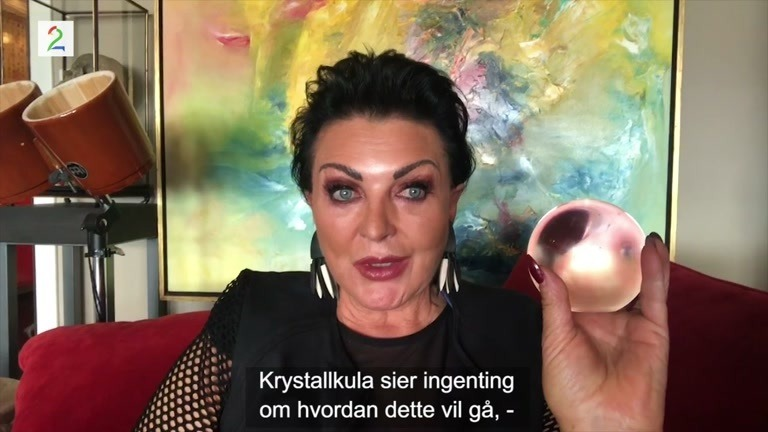 Tv2 hjelper deg dating advice