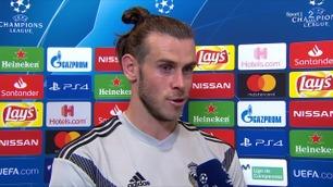 Bale til TV 2: – Real Madrid vil alltid være Real Madrid, uansett hvem som forlater oss