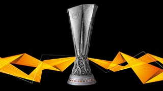 UEFA Europa League: Magasin