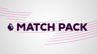 Premier League Match Pack