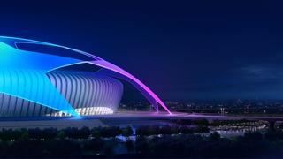 UEFA Champions League: FotballXtra Europa