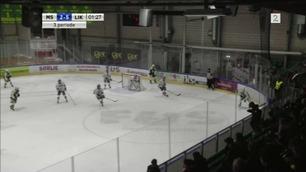 Mål: Stenersen 3-5 (59)