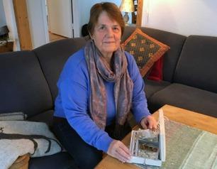 Unnis (64) arvegull ble borte i posten – fikk oppsiktsvekkende krav i retur
