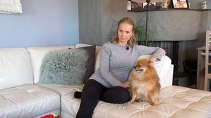 Torill (49) betalte for svindyr datingtjeneste – svarene hun fikk var falske