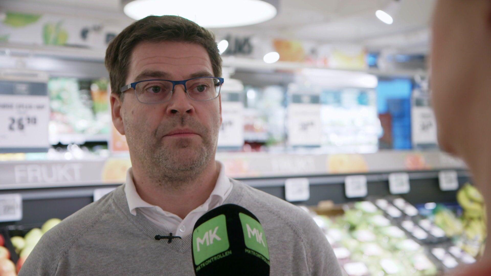 tv 2 hjelper deg tester erotikk norge