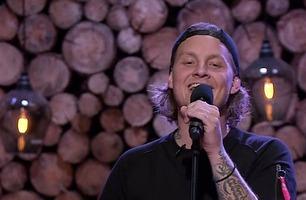 Katatrofe lager frekkas-versjon av Lars Bremnes-hit